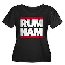 RUM HAM T