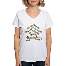Drunk Culture / Shirt
