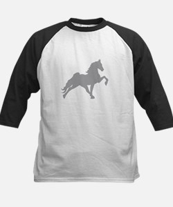 Unique Tennessee walking horses Tee