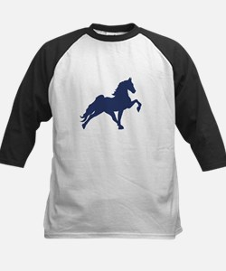 Unique Tennessee walking horse Tee