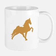 Unique Tennessee walker Mug