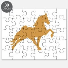Unique Tennessee walking horse Puzzle