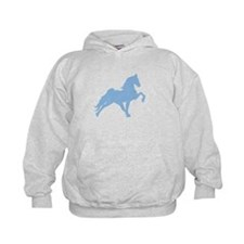 Unique Tennessee walking horse Hoodie