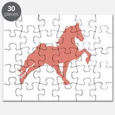 Cool Tennessee walking horse Puzzle