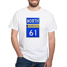 Minnesota 61 Shirt
