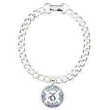 Capricorn Lattice Bracelet