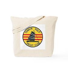 Cute 7th fleet Tote Bag