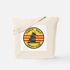 Cute Vietnam Tote Bag