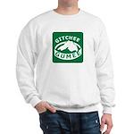 Gitchee Gumee - Lake Superior Sweatshirt