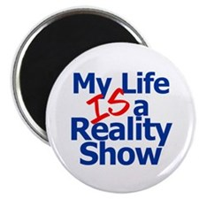 "Cute Tv shows 2.25"" Magnet (10 pack)"