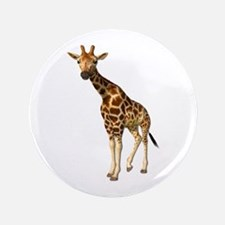 "The Giraffe 3.5"" Button"