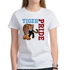 Tiger Pride Tee
