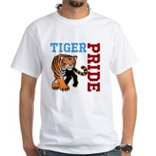 Tiger Pride Shirt
