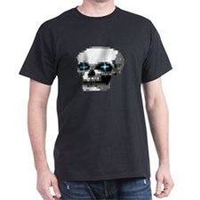 Phantom1 Virus T-Shirt
