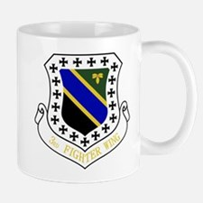 3rd Fighter Wing Mug