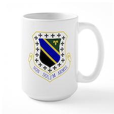 3rd Fighter Wing Mug