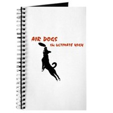 air dogs 1 Journal