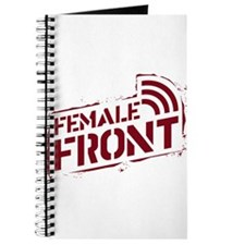 FEMALE FRONT Journal