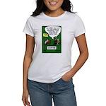 Lawyers in Love Women's T-Shirt