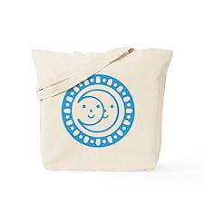 MINAKO TAKIZAWA Tote Bag