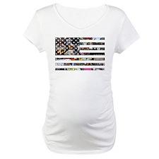 Occupy America Shirt