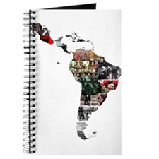 Politics of Latin America Journal