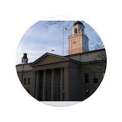 University Hall 3.5