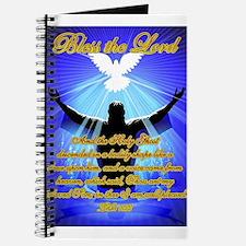 Reborn or Born Again Journal