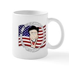 Romney's Tax Returns are a No Mug