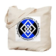 Comitatus Tote Bag