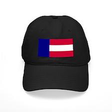 GA 1879 flag Baseball Hat
