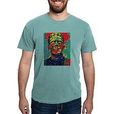 BRADY FOR PRESIDENT Shirt