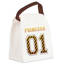 Cool Koby Tote Bag