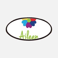 Aileen Valentine Flower Patches