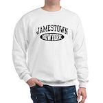 Jamestown New York Sweatshirt