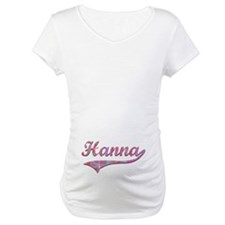 Cute Pretty text1 Shirt