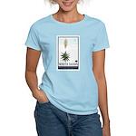 National Parks - White Sands 2 1 Women's Light T-S