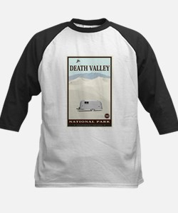 National Parks - Death Valley 1 Tee
