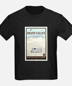 National Parks - Death Valley 1 T