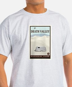 National Parks - Death Valley 1 T-Shirt