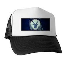 tt15 dark baby hat