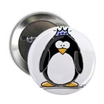 Princess penguin Button