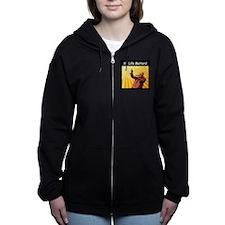 Jed Dog T-Shirt