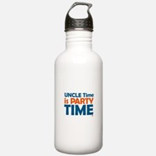 Other Stuff Water Bottle