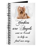 Pets Journals & Spiral Notebooks