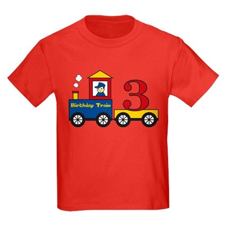 Birthday Shirt for 3 Year Old Girl Email me for SERIOUS INQUIRIES ONLY! #dessydecoure #shirts #prints #birthday #3yearsold #anniversary.