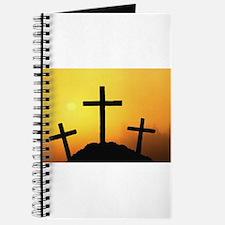Crosses Journal