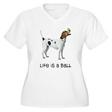 Foxhound Life T-Shirt