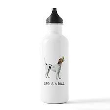 Foxhound Life Water Bottle
