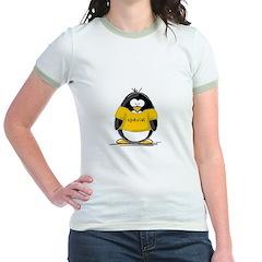 Special penguin T